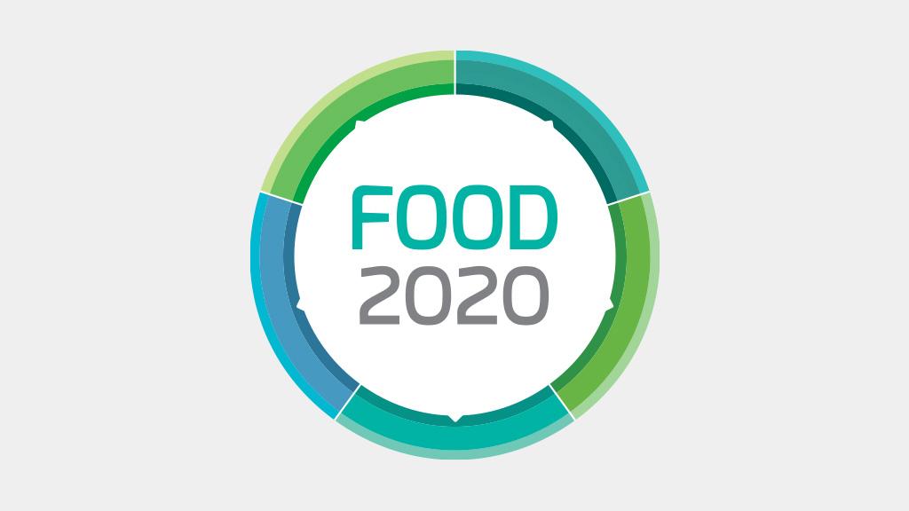 logo-aus-unseren-netzwerk-food2020