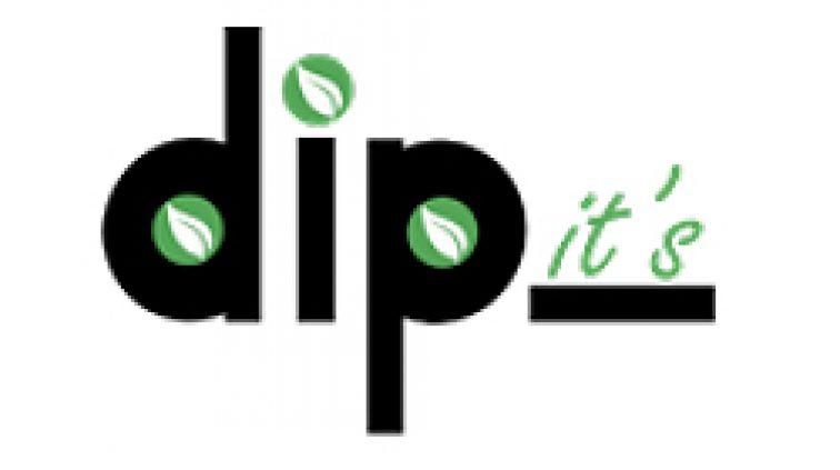 logo-dip-startups-und-gründer