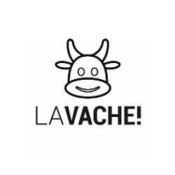 logo-lavache-startups-und-gründer