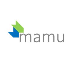 logo-mamu-startups-und-gründer