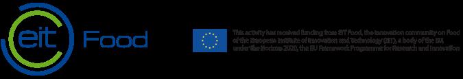 logo-eit-lebensmittelwirtschaft