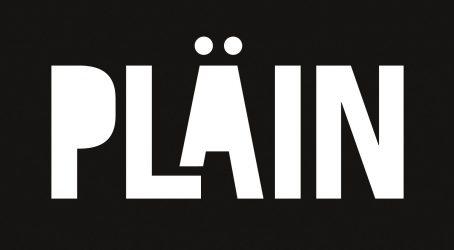 logo-pläin-startups-und-gründer