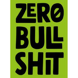 logo-zero-bullshit-startups